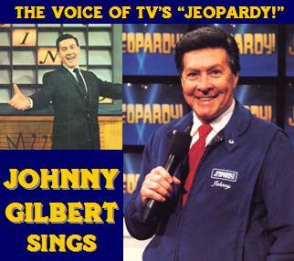 And he sings, too!