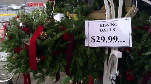 Looks like $30 per ball.