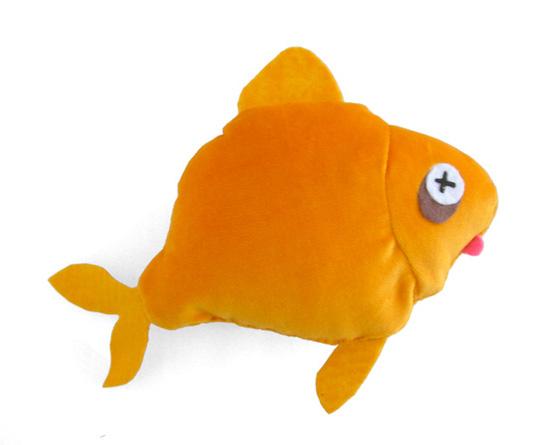 dashey-goldfish